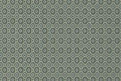 073590 cikkszámú tapéta.Geometriai mintás,sárga,zöld,vlies  tapéta