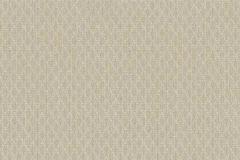 073644 cikkszámú tapéta.Textil hatású,bézs-drapp,vlies  tapéta