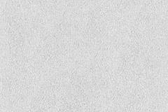 422313 cikkszámú tapéta.Bőr hatású,egyszínű,ezüst,szürke,lemosható,illesztés mentes,vlies tapéta