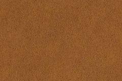 422337 cikkszámú tapéta.Bőr hatású,egyszínű,barna,bronz,lemosható,illesztés mentes,vlies tapéta