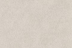 422689 cikkszámú tapéta.Bőr hatású,egyszínű,bézs-drapp,szürke,lemosható,illesztés mentes,vlies tapéta