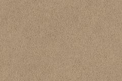 422696 cikkszámú tapéta.Bőr hatású,egyszínű,barna,lemosható,illesztés mentes,vlies tapéta