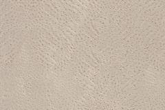 423624 cikkszámú tapéta.Bőr hatású,egyszínű,barna,bézs-drapp,lemosható,vlies tapéta