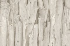 473209 cikkszámú tapéta.Absztrakt,fa hatású-fa mintás,természeti mintás,barna,bézs-drapp,vajszínű,lemosható,vlies tapéta