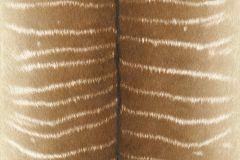 473520 cikkszámú tapéta.Absztrakt,bőr hatású,természeti mintás,barna,bézs-drapp,fehér,lemosható,vlies tapéta