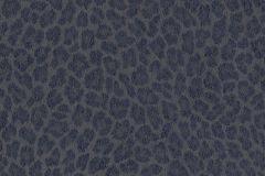 473605 cikkszámú tapéta.Absztrakt,bőr hatású,természeti mintás,kék,szürke,lemosható,vlies tapéta