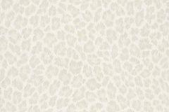 473636 cikkszámú tapéta.Absztrakt,bőr hatású,természeti mintás,barna,bézs-drapp,vajszín,lemosható,vlies tapéta