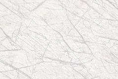 474039 cikkszámú tapéta.Absztrakt,bőr hatású,különleges felületű,természeti mintás,fehér,szürke,lemosható,vlies tapéta