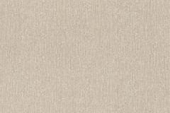 958614 cikkszámú tapéta.Egyszínű,különleges felületű,bézs-drapp,lemosható,illesztés mentes,vlies tapéta