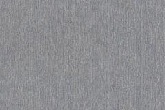 958638 cikkszámú tapéta.Különleges felületű,kék,lila,pink-rózsaszín,lemosható,illesztés mentes,vlies tapéta