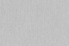 573541 cikkszámú tapéta.Egyszínű,textil hatású,szürke,lemosható,illesztés mentes,vlies tapéta