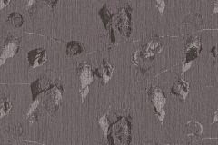 573800 cikkszámú tapéta.Fa hatású-fa mintás,természeti mintás,textil hatású,fehér,fekete,szürke,lemosható,vlies tapéta