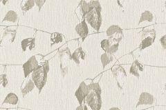 573817 cikkszámú tapéta.Fa hatású-fa mintás,természeti mintás,textil hatású,bézs-drapp,szürke,lemosható,vlies tapéta