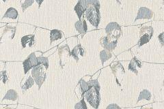 573855 cikkszámú tapéta.Fa hatású-fa mintás,természeti mintás,textil hatású,bézs-drapp,ezüst,fehér,szürke,lemosható,vlies tapéta