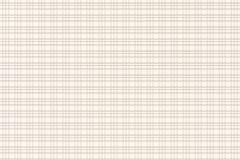 819519 tapéta