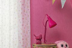 247466 cikkszámú tapéta.Egyszínű,pink-rózsaszín,gyengén mosható,illesztés mentes,papír tapéta
