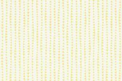 249156 cikkszámú tapéta.Gyerek,különleges felületű,fehér,sárga,gyengén mosható,papír tapéta