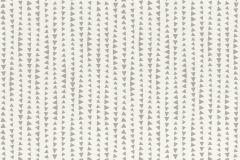 249170 cikkszámú tapéta.Gyerek,különleges felületű,fehér,szürke,gyengén mosható,papír tapéta