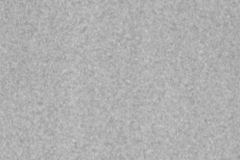 486902 cikkszámú tapéta.Lemosható,illesztés mentes,vlies  tapéta