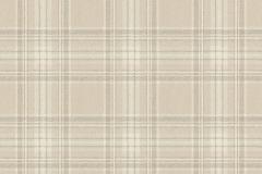 861716 cikkszámú tapéta.Különleges felületű,különleges motívumos,barna,bézs-drapp,fehér,szürke,lemosható,vlies tapéta