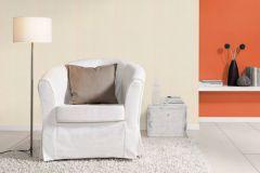 527230 cikkszámú tapéta.Egyszínű,különleges felületű,textilmintás,fehér,lemosható,illesztés mentes,vlies tapéta