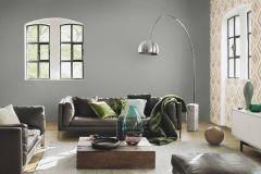 527384 cikkszámú tapéta.Egyszínű,különleges felületű,textilmintás,barna,lemosható,illesztés mentes,vlies tapéta