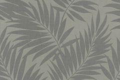 527568 cikkszámú tapéta.Különleges felületű,metál-fényes,természeti mintás,textilmintás,zöld,lemosható,vlies tapéta