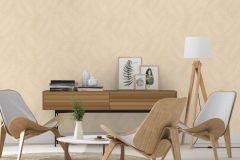 527544 cikkszámú tapéta.Különleges felületű,metál-fényes,természeti mintás,textil hatású,bézs-drapp,gyöngyház,lemosható,vlies tapéta