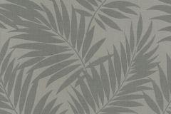 527568 cikkszámú tapéta.Különleges felületű,természeti mintás,textil hatású,szürke,zöld,lemosható,vlies tapéta