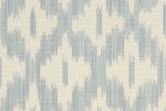 527711 cikkszámú tapéta.Absztrakt,különleges felületű,különleges motívumos,textil hatású,bézs-drapp,kék,lemosható,vlies tapéta