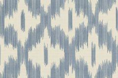 527728 cikkszámú tapéta.Absztrakt,különleges felületű,különleges motívumos,textil hatású,bézs-drapp,kék,lemosható,vlies tapéta