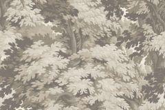 528206 cikkszámú tapéta.Fa hatású-fa mintás,különleges felületű,természeti mintás,barna,bézs-drapp,lemosható,vlies tapéta