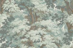 528213 cikkszámú tapéta.Fa hatású-fa mintás,különleges felületű,természeti mintás,textil hatású,zöld,lemosható,vlies tapéta