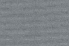 529869 cikkszámú tapéta.Absztrakt,metál-fényes,szürke,lemosható,vlies tapéta