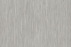 529913 cikkszámú tapéta.Egyszínű,különleges felületű,metál-fényes,ezüst,szürke,lemosható,illesztés mentes,vlies tapéta
