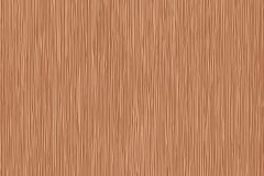 529920 cikkszámú tapéta.Egyszínű,különleges felületű,metál-fényes,bronz,lemosható,illesztés mentes,vlies tapéta