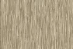 529937 cikkszámú tapéta.Egyszínű,különleges felületű,metál-fényes,arany,lemosható,illesztés mentes,vlies tapéta