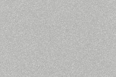 530230 cikkszámú tapéta.Egyszínű,különleges felületű,metál-fényes,szürke,lemosható,illesztés mentes,vlies tapéta