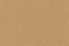 530247 cikkszámú tapéta.Egyszínű,különleges felületű,metál-fényes,arany,lemosható,illesztés mentes,vlies tapéta