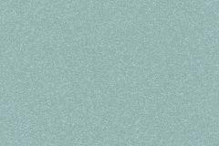 530254 cikkszámú tapéta.Egyszínű,különleges felületű,metál-fényes,türkiz,lemosható,illesztés mentes,vlies tapéta