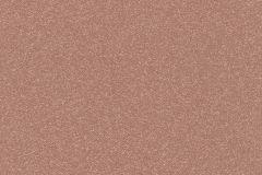 530261 cikkszámú tapéta.Egyszínű,különleges felületű,metál-fényes,bronz,lemosható,illesztés mentes,vlies tapéta