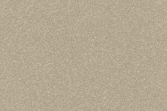 530285 cikkszámú tapéta.Egyszínű,különleges felületű,arany,lemosható,illesztés mentes,vlies tapéta