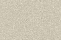 530292 cikkszámú tapéta.Egyszínű,különleges felületű,bézs-drapp,lemosható,illesztés mentes,vlies tapéta