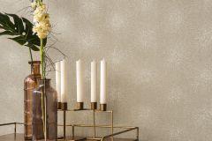 530537 cikkszámú tapéta.Absztrakt,különleges felületű,metál-fényes,virágmintás,arany,lemosható,vlies tapéta