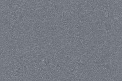 533217 cikkszámú tapéta.Egyszínű,különleges felületű,szürke,lemosható,illesztés mentes,vlies tapéta