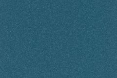 533224 cikkszámú tapéta.Egyszínű,különleges felületű,türkiz,lemosható,illesztés mentes,vlies tapéta
