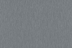 533309 cikkszámú tapéta.Egyszínű,különleges felületű,szürke,lemosható,illesztés mentes,vlies tapéta