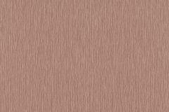 533316 cikkszámú tapéta.Egyszínű,különleges felületű,bronz,lemosható,illesztés mentes,vlies tapéta