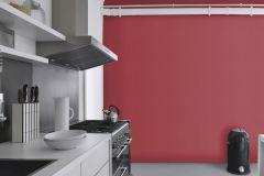 610062 cikkszámú tapéta.Egyszínű,piros-bordó,lemosható,illesztés mentes,vlies tapéta