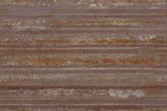 425789 cikkszámú tapéta.Bronz,piros-bordó,lemosható,vlies poszter, fotótapéta